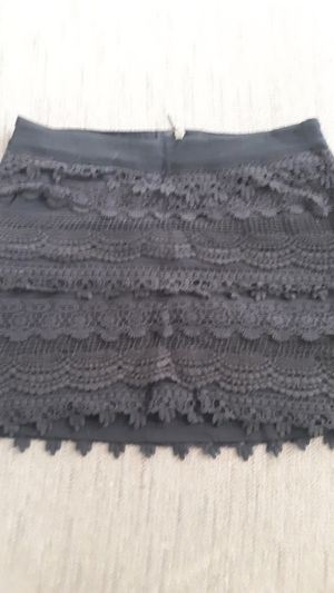 Size small skirt for Sale in Houston, TX