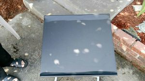 Computer table for Sale in Springfield, OR