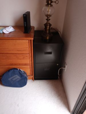 File cabinet for Sale in San Diego, CA