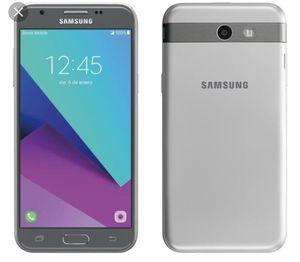Samsung Galaxy J3 Emerge for Sale in Hialeah, FL