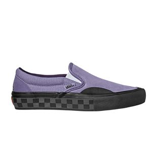 Vans slip on Lizzie Armanto size 6.5 for Sale in West Chester, PA
