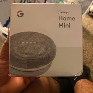 Home Mini for Sale in Moreno Valley, CA