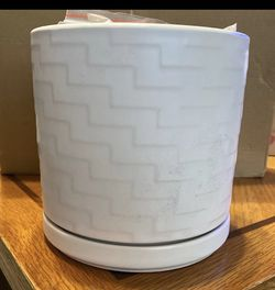 6 Inch Indoor Planter Pot for Sale in Grand Prairie,  TX