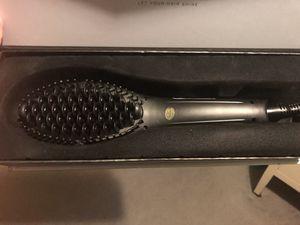 Straightening Brush for Sale in Salt Lake City, UT