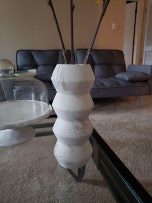 Ceramic vase for Sale in Lincoln, NE