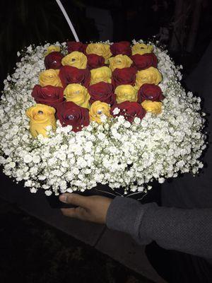 Floral arrangements for Sale in Vernon, CA