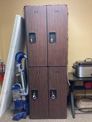 Spa lockers for Sale in Pinellas Park, FL