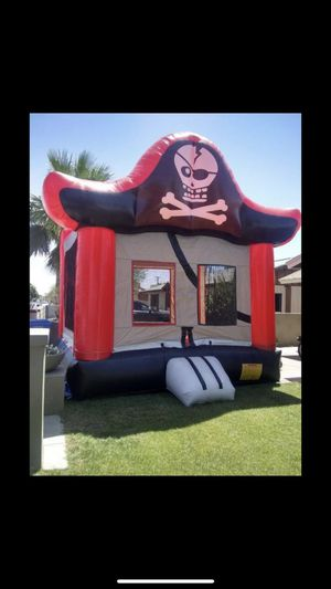 Brincolin Grande Inflable for Sale in Phoenix, AZ