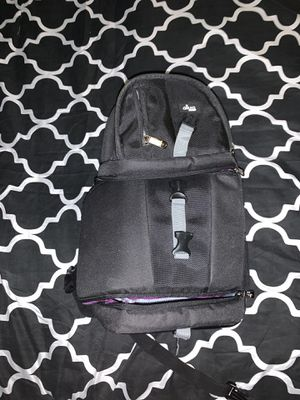 Altura camera bag sling for Sale in East Wenatchee, WA