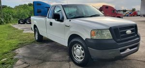 Ford f150 XL 2006, excellent conditions, 255.100 miles for Sale in Davenport, FL
