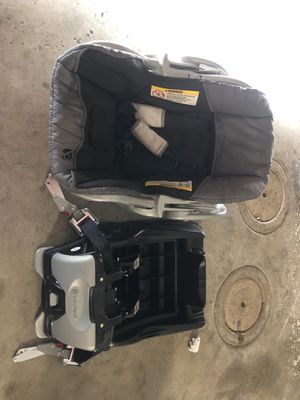Free car seat for Sale in Oceanside, CA