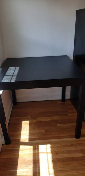 Great Kitchen Table for Sale in San Francisco, CA