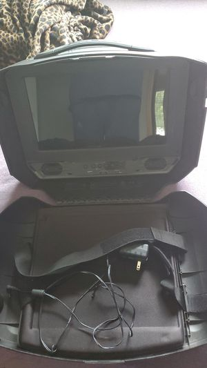 Tv for Sale in Richland, WA