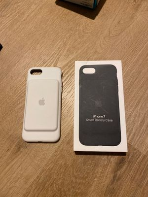 iphone 7 charging phones cases for Sale in New York, NY