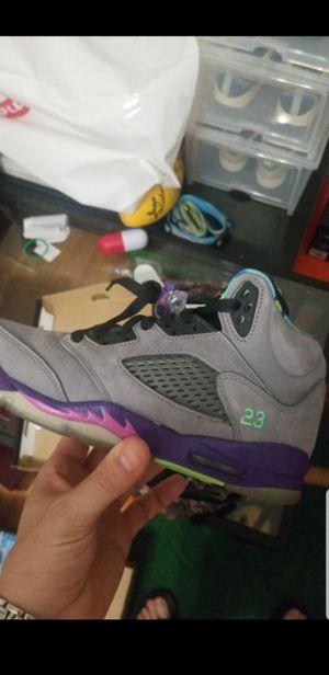 Jordan 5!! for Sale in Davie, FL