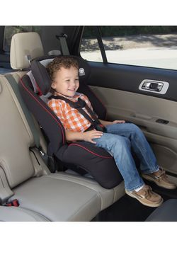 Cosco Easy Elite All-in-1 Convertible Car Seat, Wilder Brand New! for Sale in Los Angeles,  CA