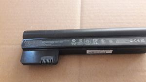 HP 060ty Notebook battery pack genuine for Sale in Moreno Valley, CA