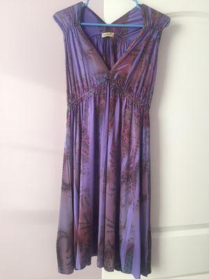 Dress for Sale in Carol Stream, IL