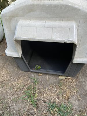 Dog house 3 feet long for Sale in La Palma, CA