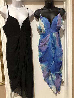 Black Dress / Flowy Dress for Sale in Arlington, TX