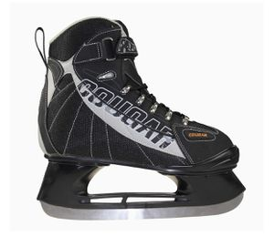 American Athletic Shoe Cougar Soft Boot Hockey Ice Skates for Sale in Antelope, CA
