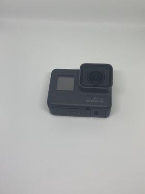 GoPro Hero 5 Black Edition for Sale in Bay Lake, FL