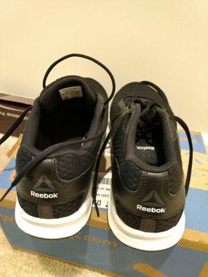 Reebok men running shoes for Sale in Ashburn, VA