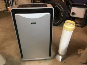 Everstar Model MPM1-10CR-BB6 Air Conditioner/Dehumidifier for Sale in Carlisle, PA