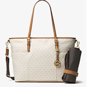 Michael Kors Diaper Bag for Sale in Riverside, CA