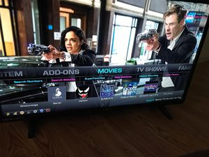 Fully loaded Fire Tv for Sale in Rancho Cucamonga, CA
