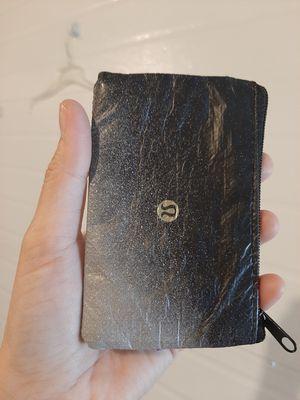 Lululemon Wallet for Sale in Stanwood, WA