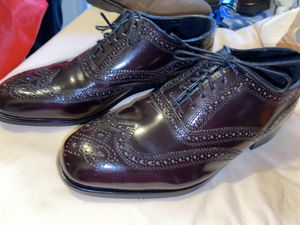 Dress Men's Shoes for Sale in Pasadena, CA