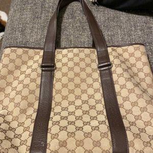 Gucci Bag for Sale in Chicago, IL