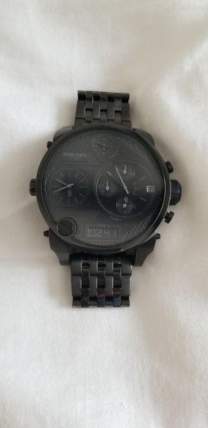 XL Diesel Watch for Sale in Mars, PA