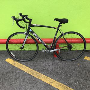 "Specialized Allez Man's 16 Speed Road Bike (22"" / 56 cm Frame) $274.99 for Sale in Tampa, FL"