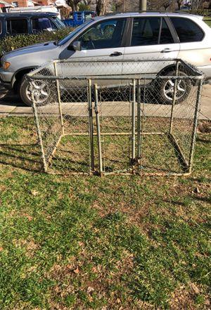 Dog kennel for Sale in Winston-Salem, NC