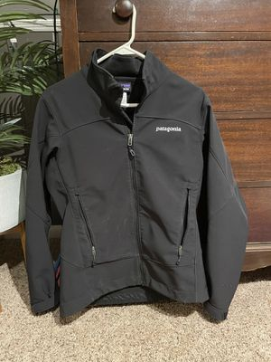 Patagonia coat size small for Sale in Saginaw, MI