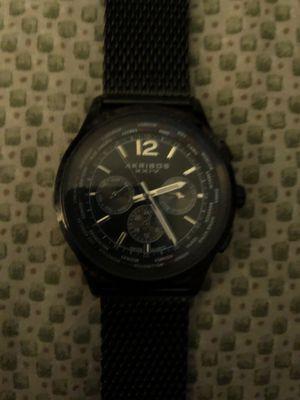 Men's watch for Sale in Surprise, AZ