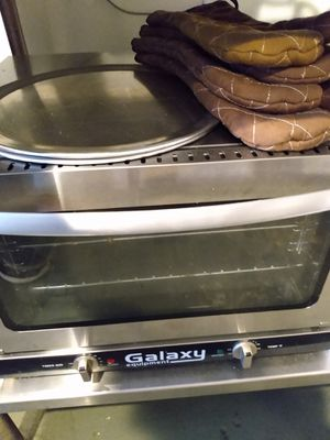 Commercial oven for Sale in Sevierville, TN
