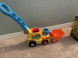 Kids toys for Sale in San Bernardino, CA