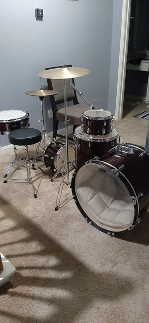 MUSICAL INSTRUMENT for Sale in Sugar Land, TX