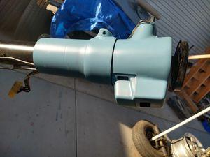 78 - 88 G-Body El Camino Cutlass regal Monte Carlo custom rebuilt tilt steering column for Sale in Los Angeles, CA