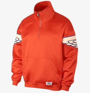 Nike air jordan jacket for Sale in Kenmore, WA