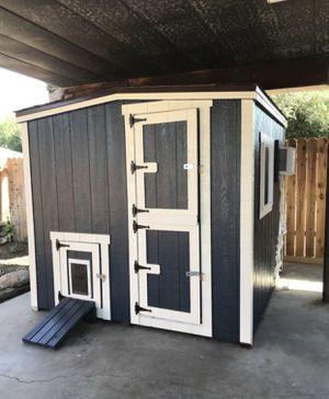 Pet shelter start at; for Sale in Arroyo Grande, CA