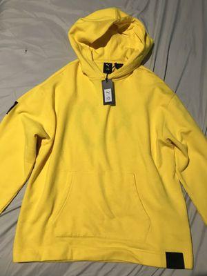 The Weeknd oversized hoodie for Sale in Phoenix, AZ