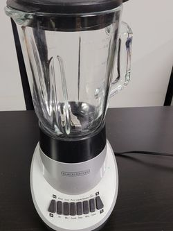 Blender for Sale in Puyallup,  WA
