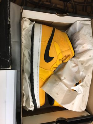 Brand new retros and timbos for Sale in Denver, CO