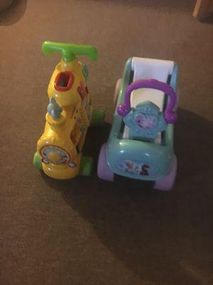 Kids toys for Sale in Laurel, MD