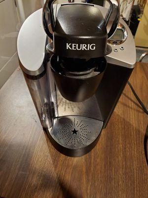 Keurig machine for Sale in Burrillville, RI
