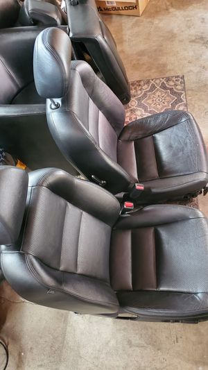 Acura Tsx seats for Sale in Fullerton, CA